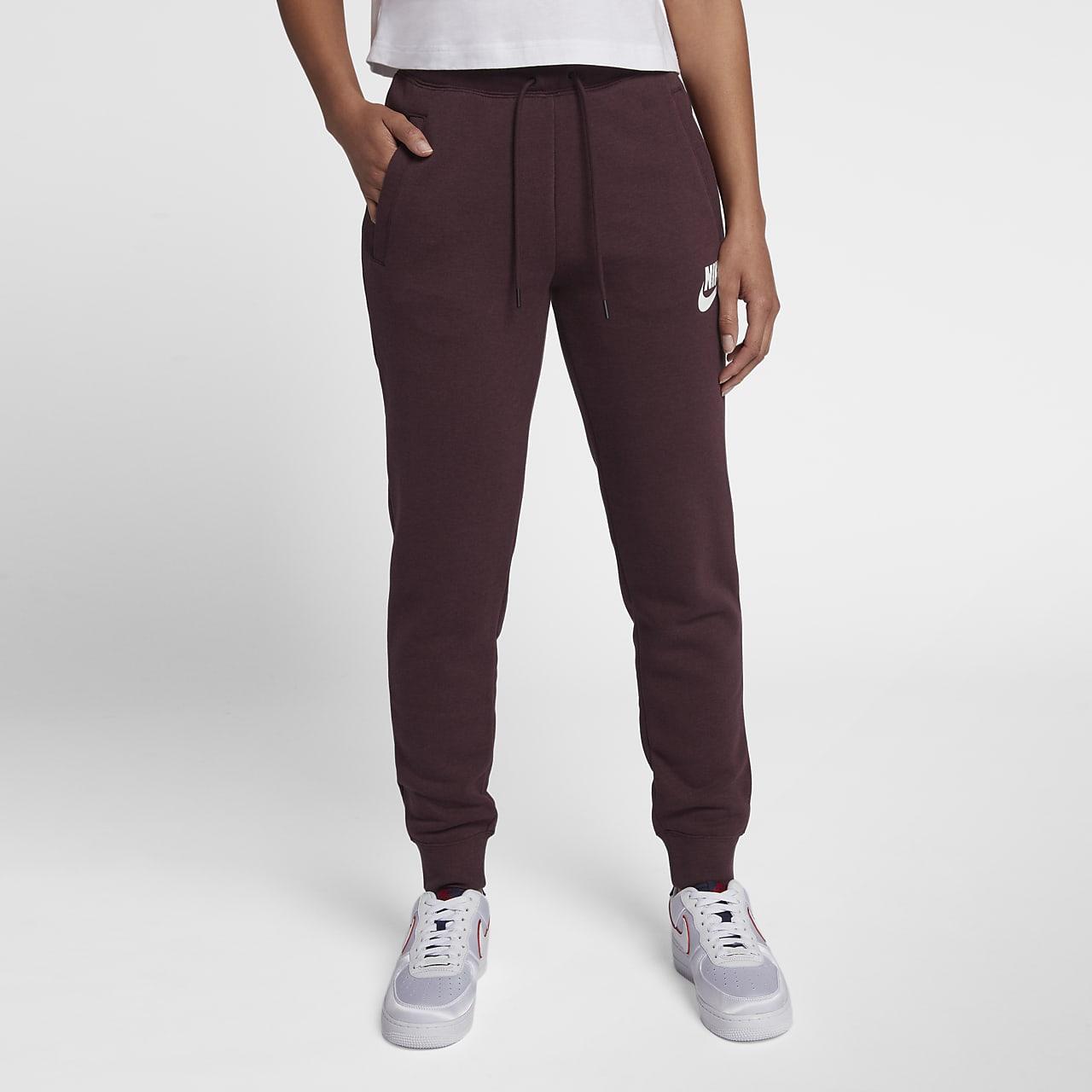 Pantalones para mujer Nike Sportswear Rally