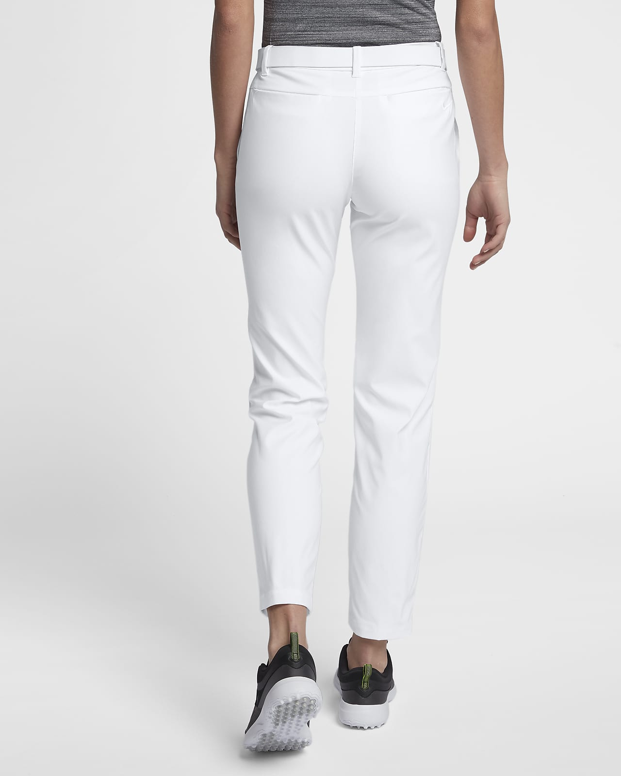 قيلولة رمز دخان Pantalones Golf Nike Mujer Cmaptv Org