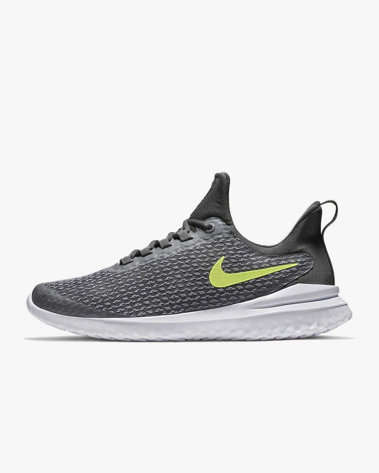Nike Renew Rival Men's Running Shoe