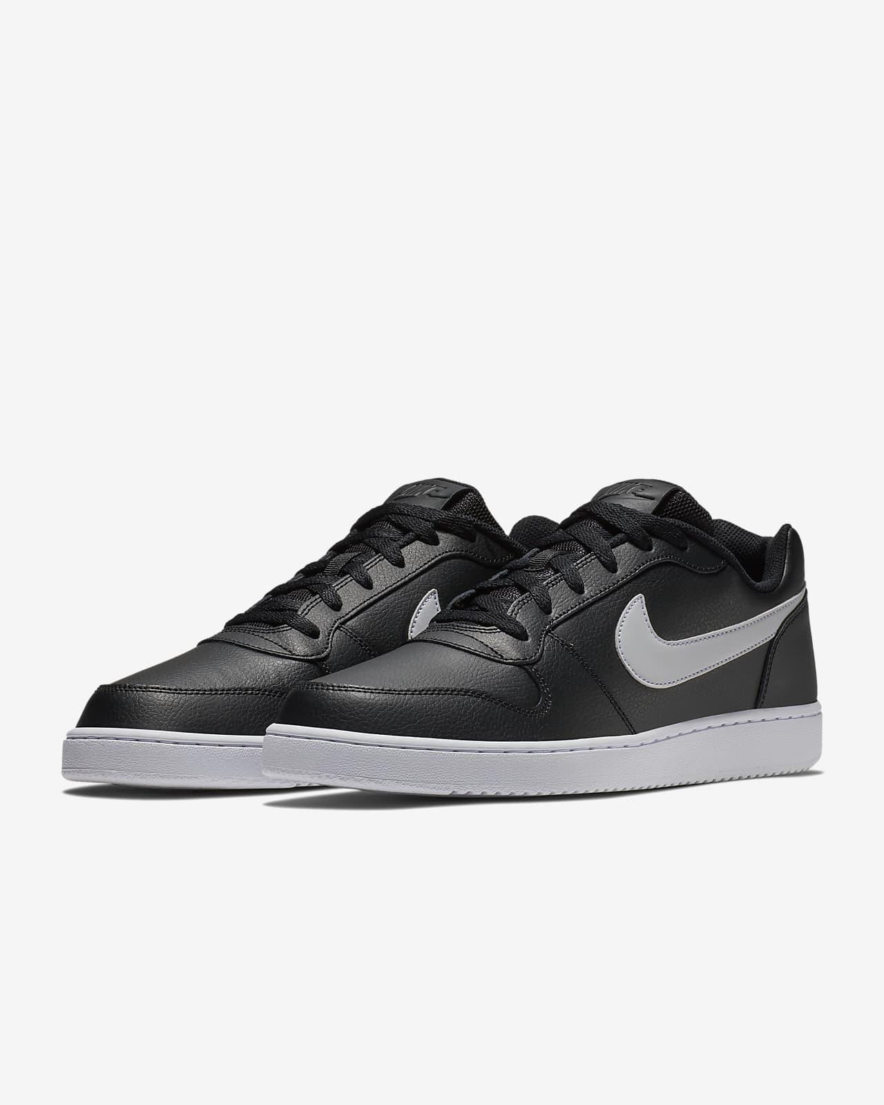 Nike Ebernon Low Men's Shoe. Nike SA