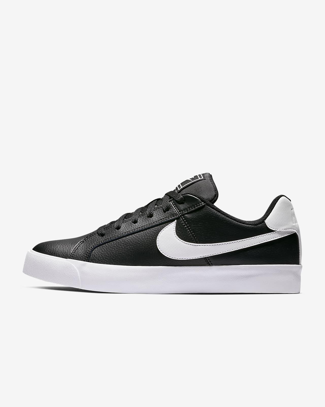 zapatos tennis hombre nike