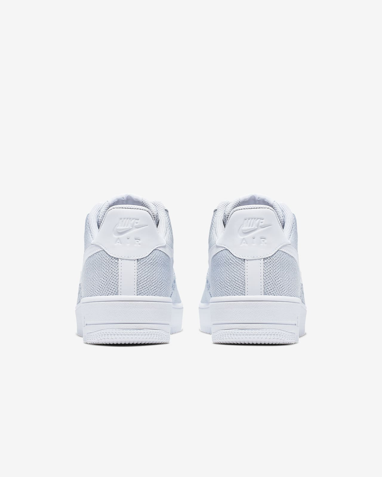 Chaussure Nike Air Force 1 Flyknit 2.0