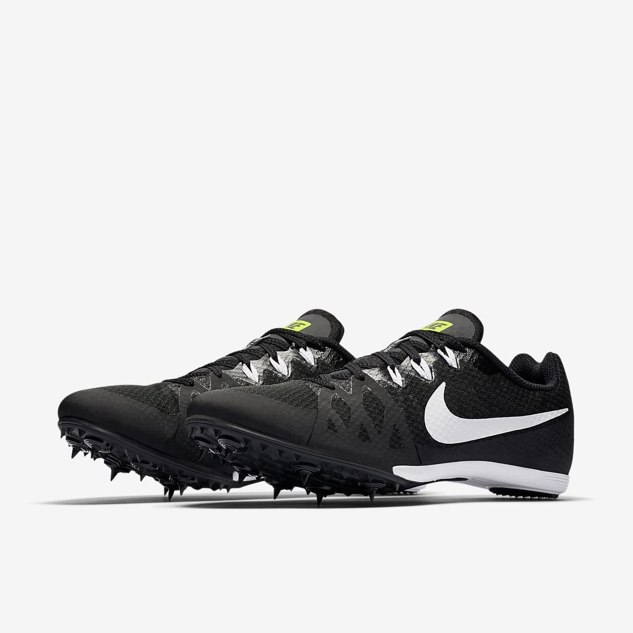 Nike Zoom Rival M 8 Unisex Distance