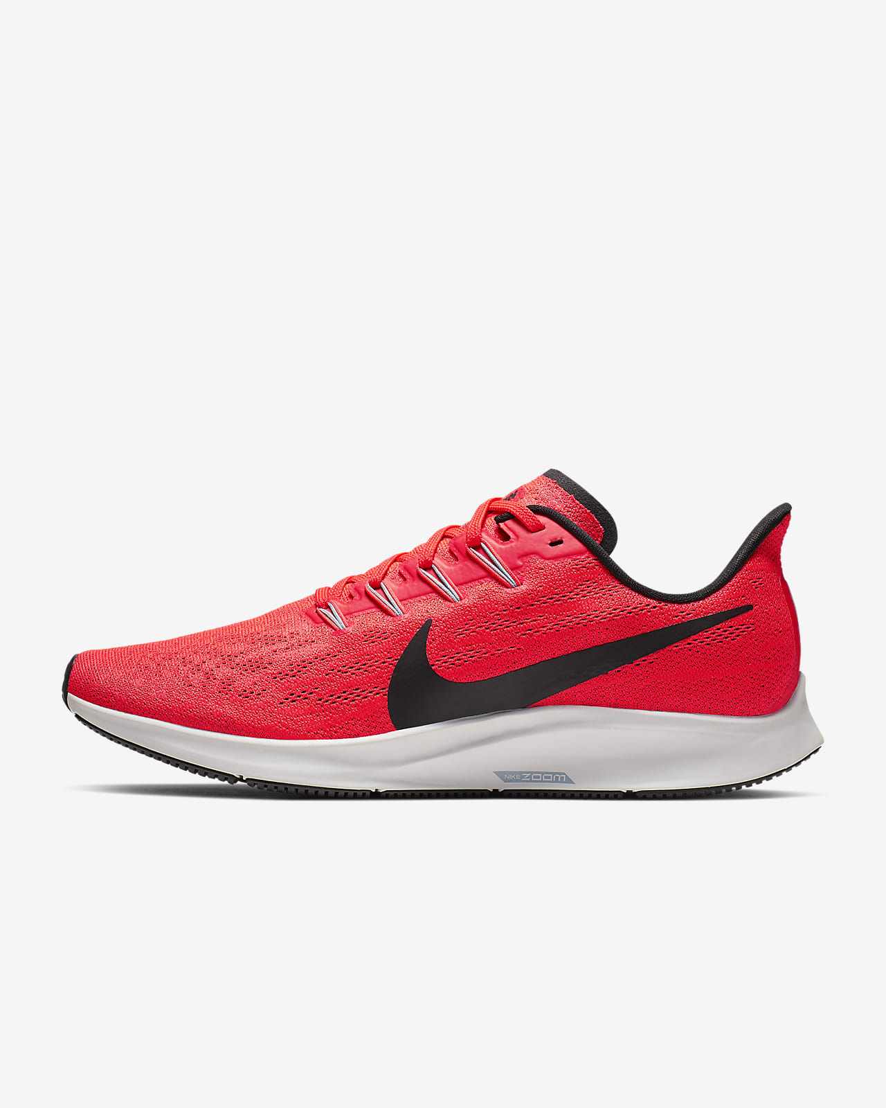 Nike Air Zoom Pegasus 36 男子跑步鞋