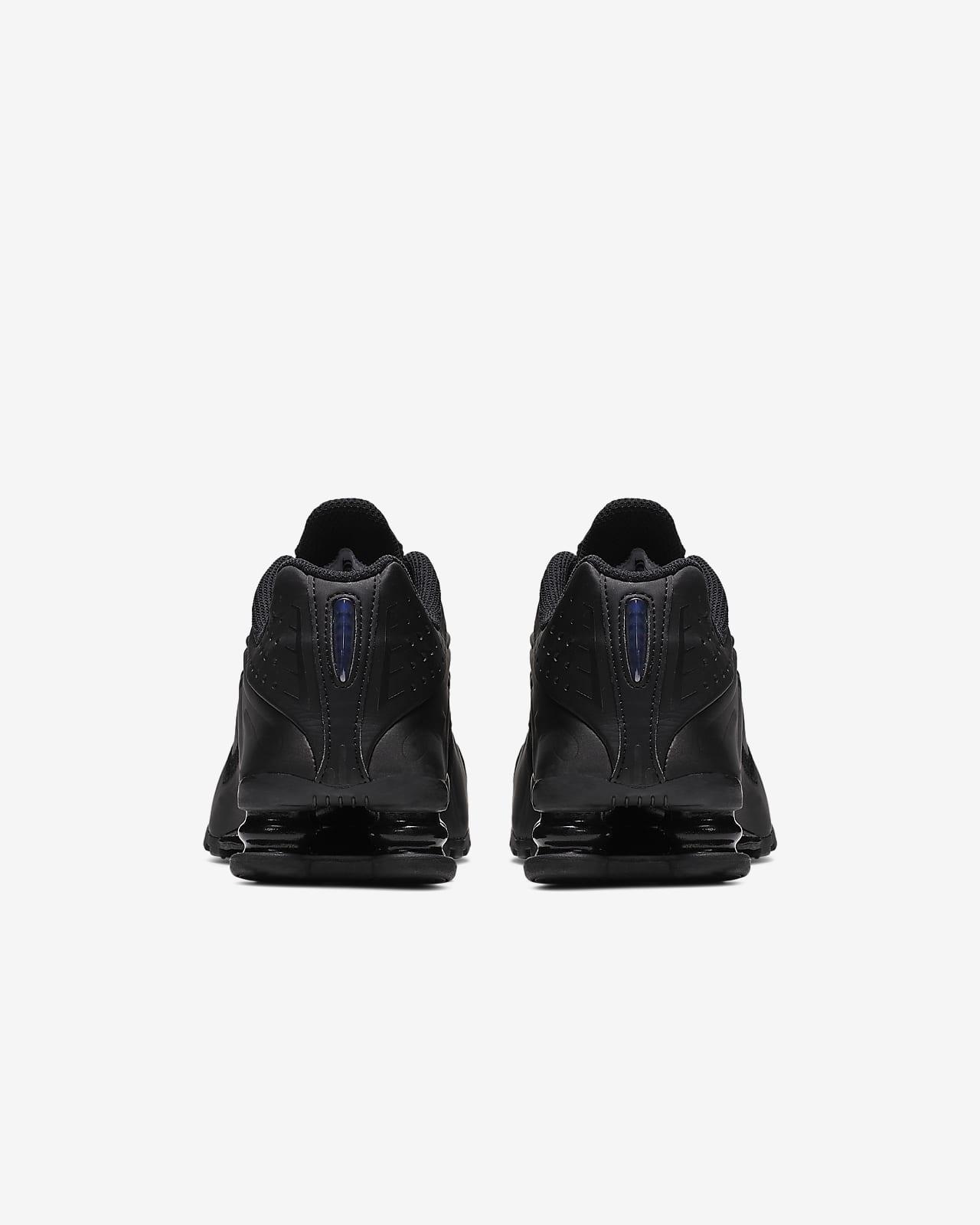 chaussure nike chox