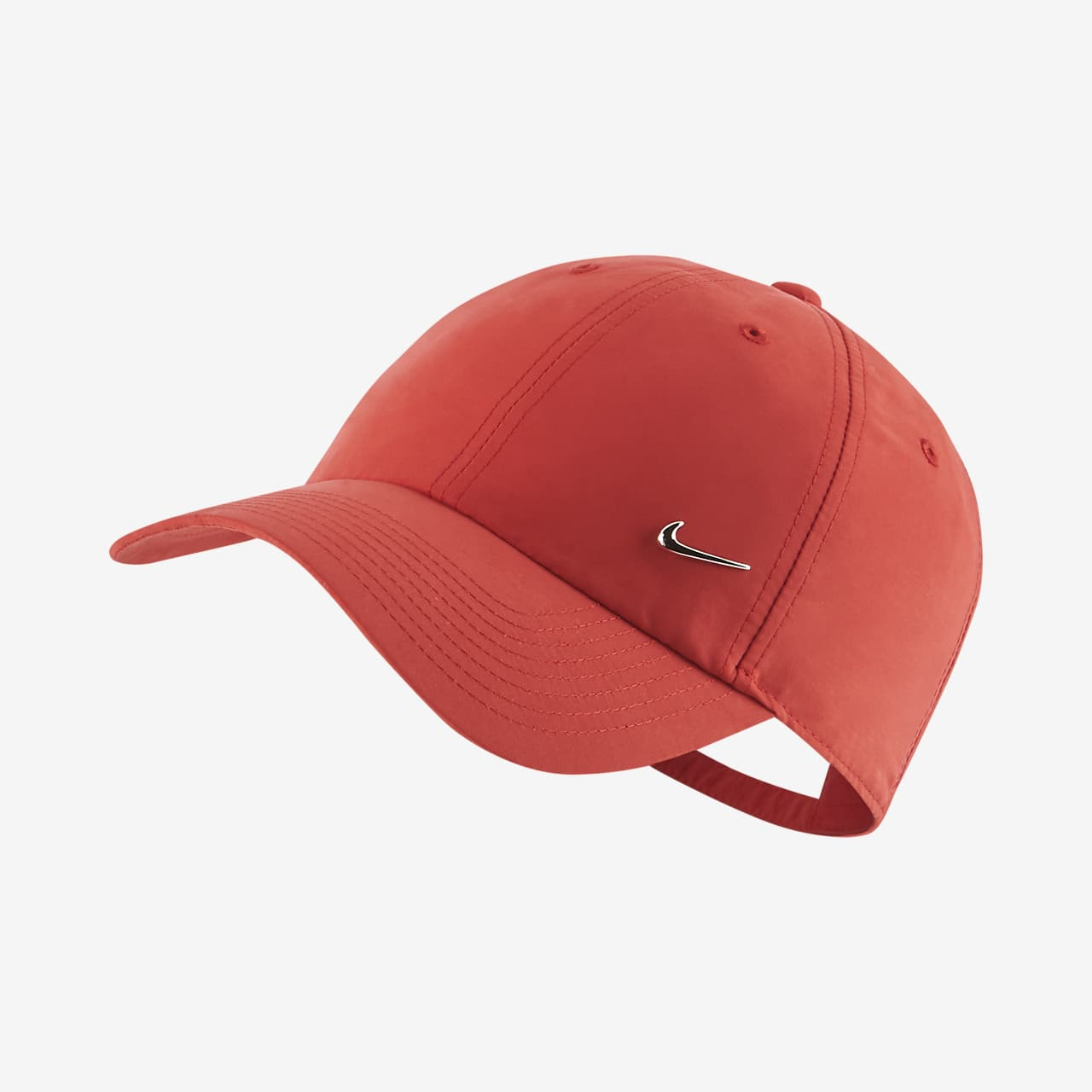 Nike Sportswear Heritage86 可調式帽款