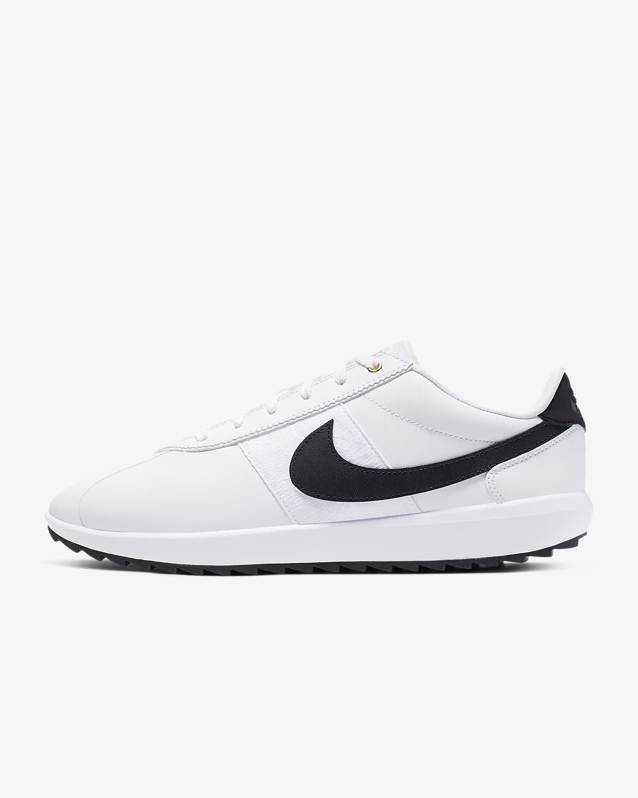 chaussure homme golf nike