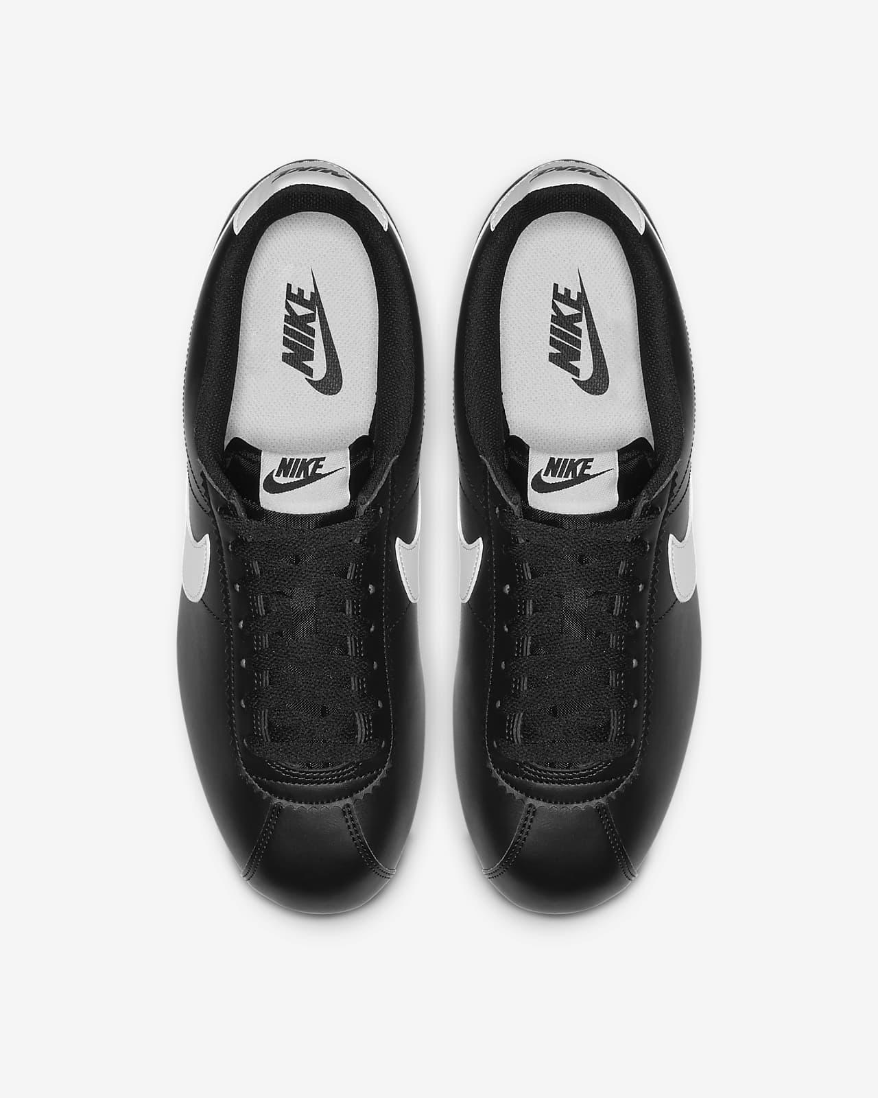 Atticus mando triste  Nike Classic Cortez Women's Shoe. Nike.com