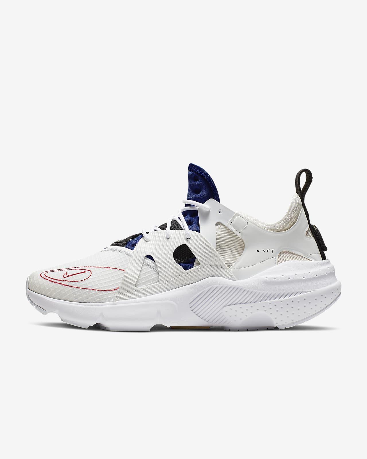 Nike Huarache Type Men's Shoe
