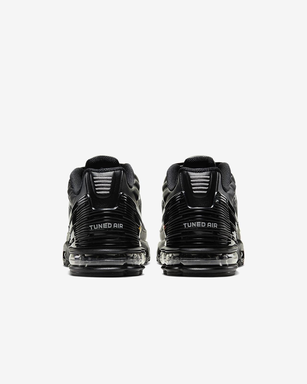 Nike Air Max Plus III Men's Shoes