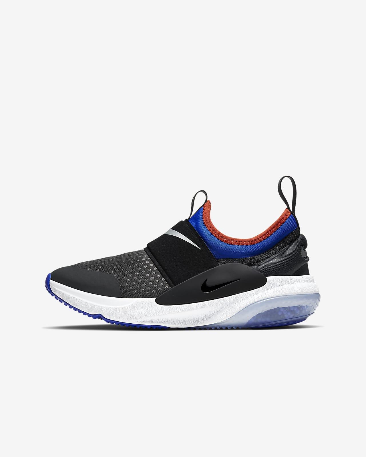 Calzado para niños talla pequeña/grande Nike Joyride Nova