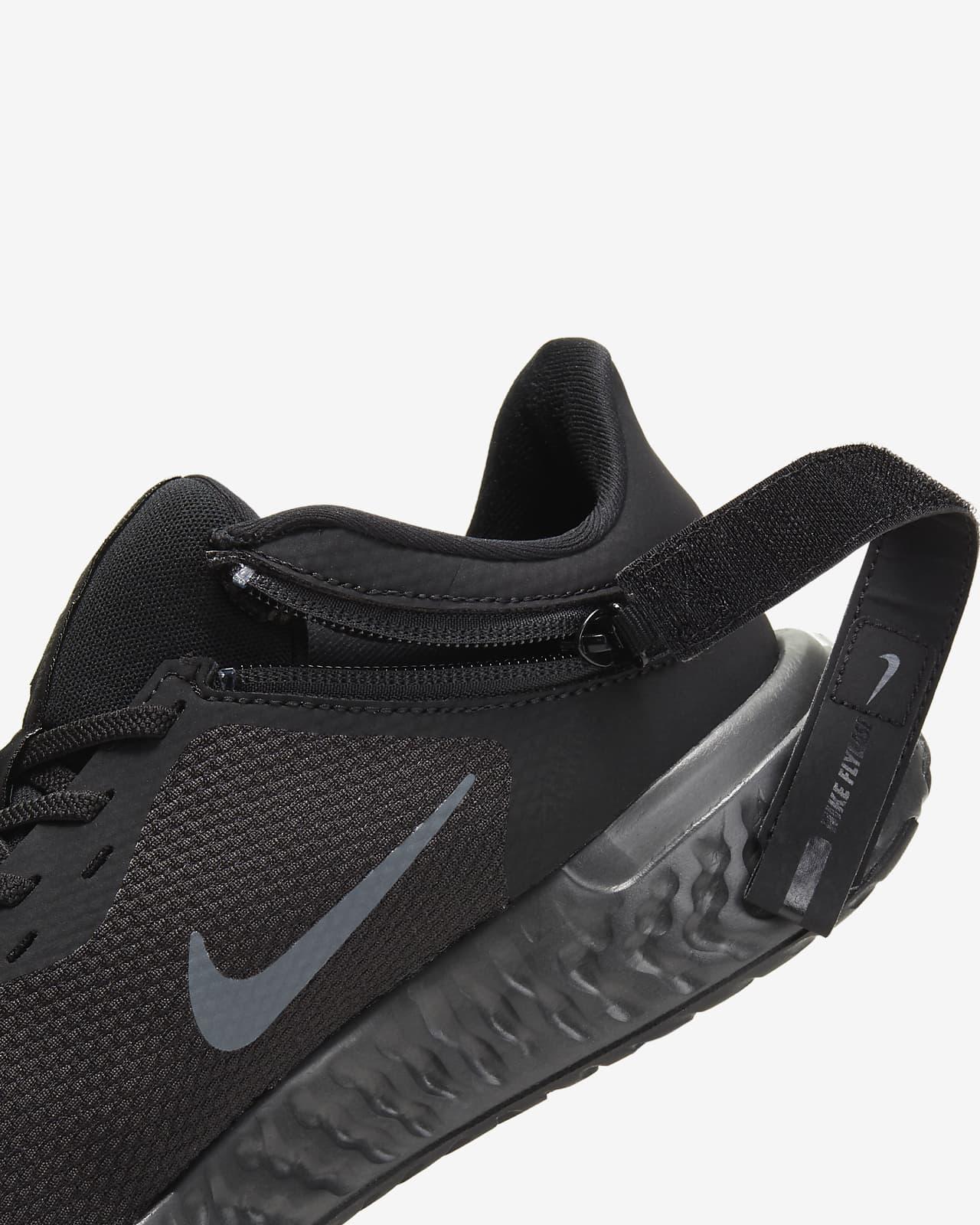 30 Prozent Extra Rabatt bei Nike: Laufschuhe & Sneaker im