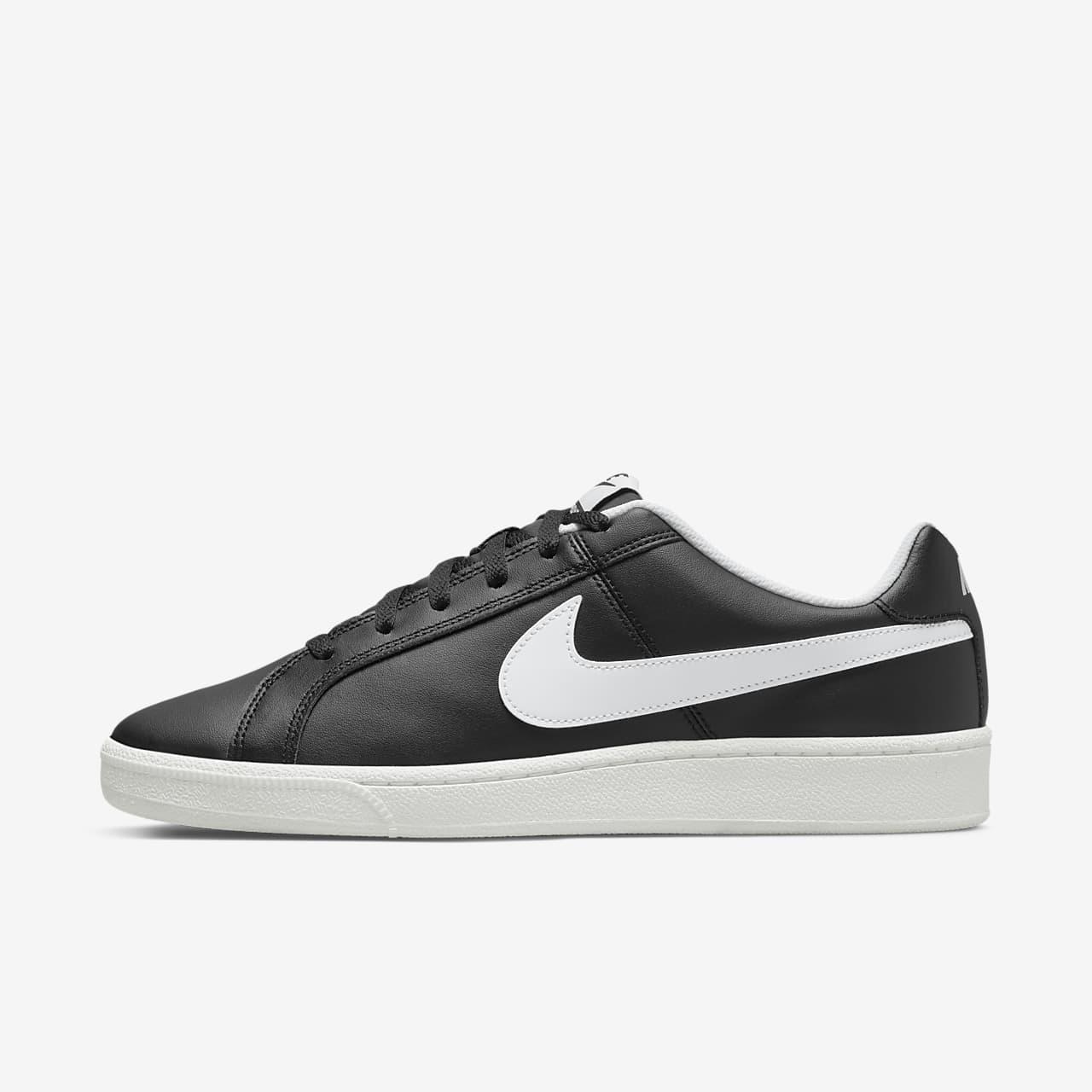 Мужские кроссовки Nike Court Royale