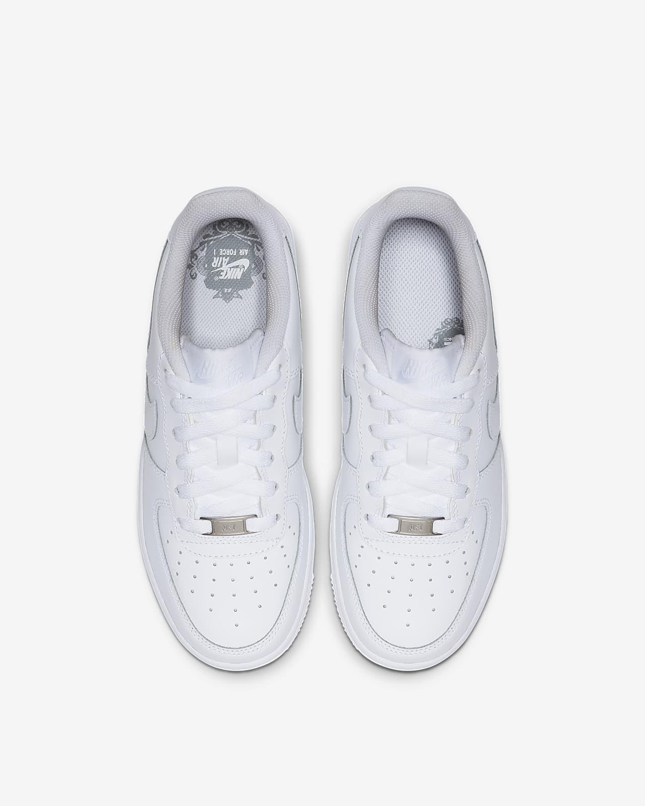 Nike Air Force 1. Nike