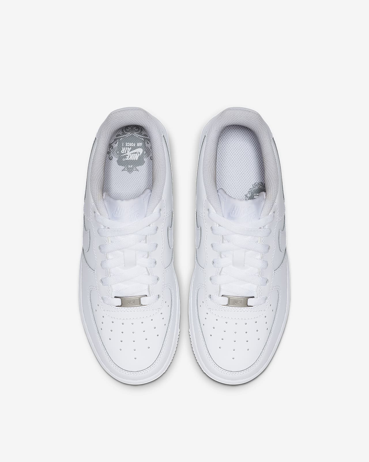air force 1 enfant fille 40