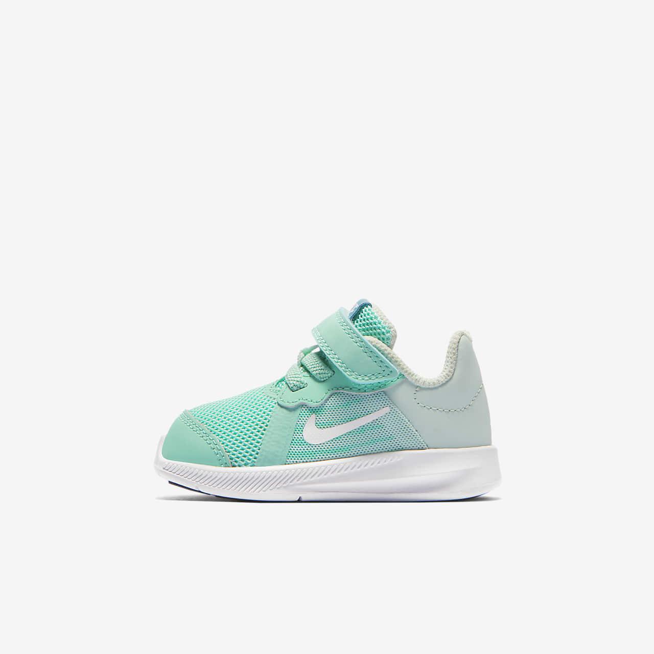 Calzado para bebé e infantil Nike Downshifter 8