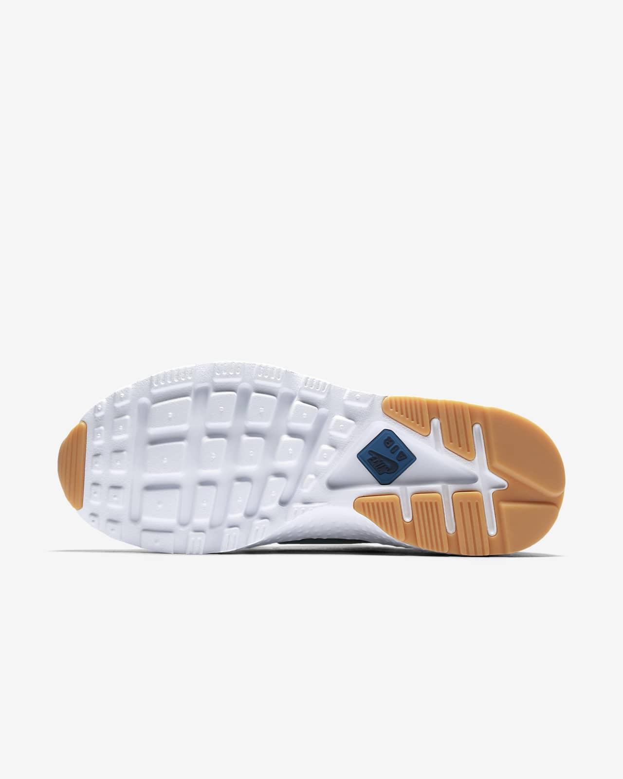 Microprocesador instante Fiordo  Calzado para mujer Nike Air Huarache Ultra. Nike.com