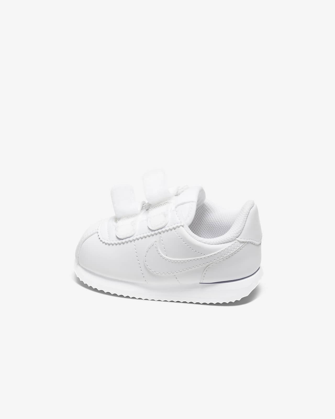 sneakers uomo nike cortez