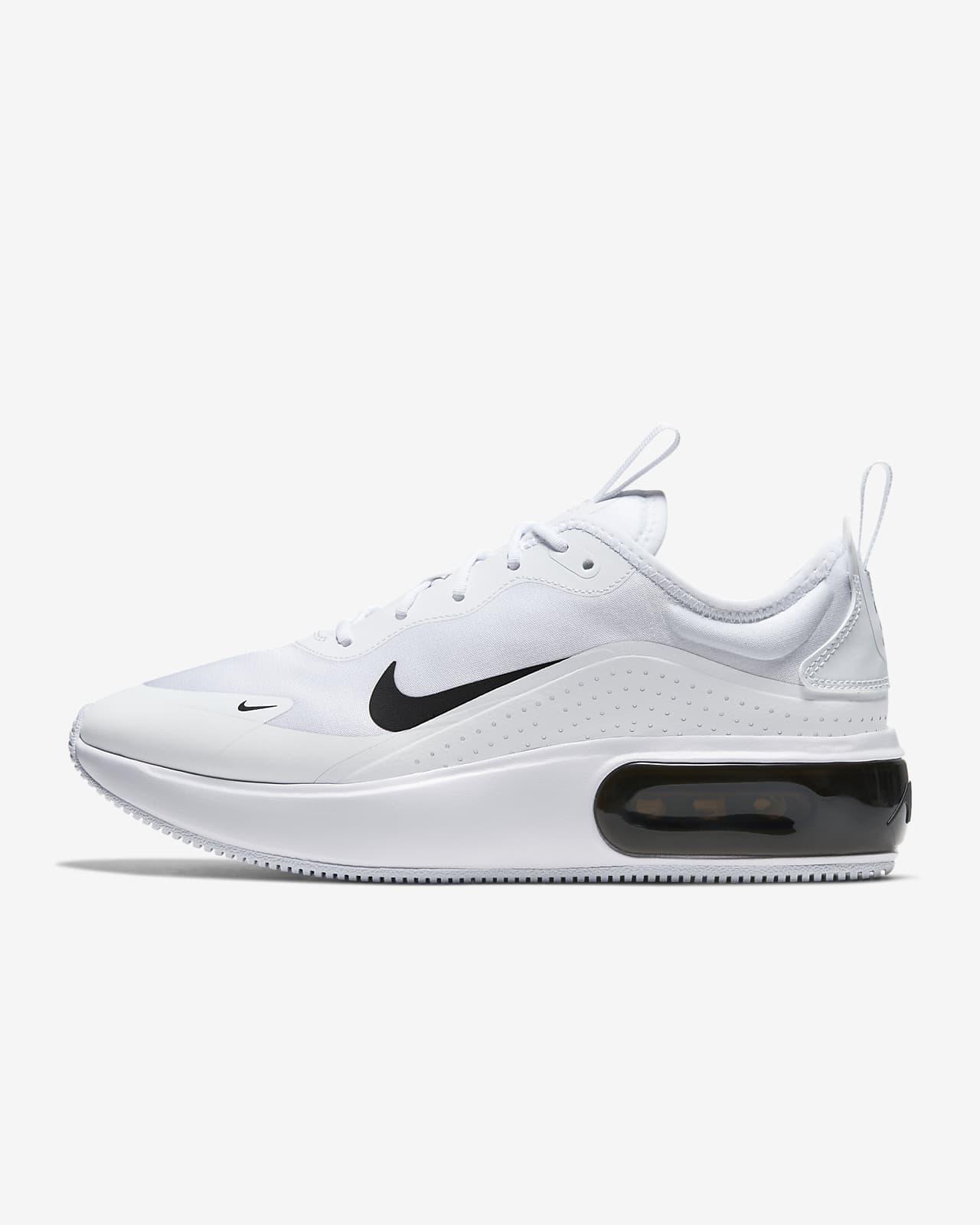 Nike Air Max Dia Damenschuh