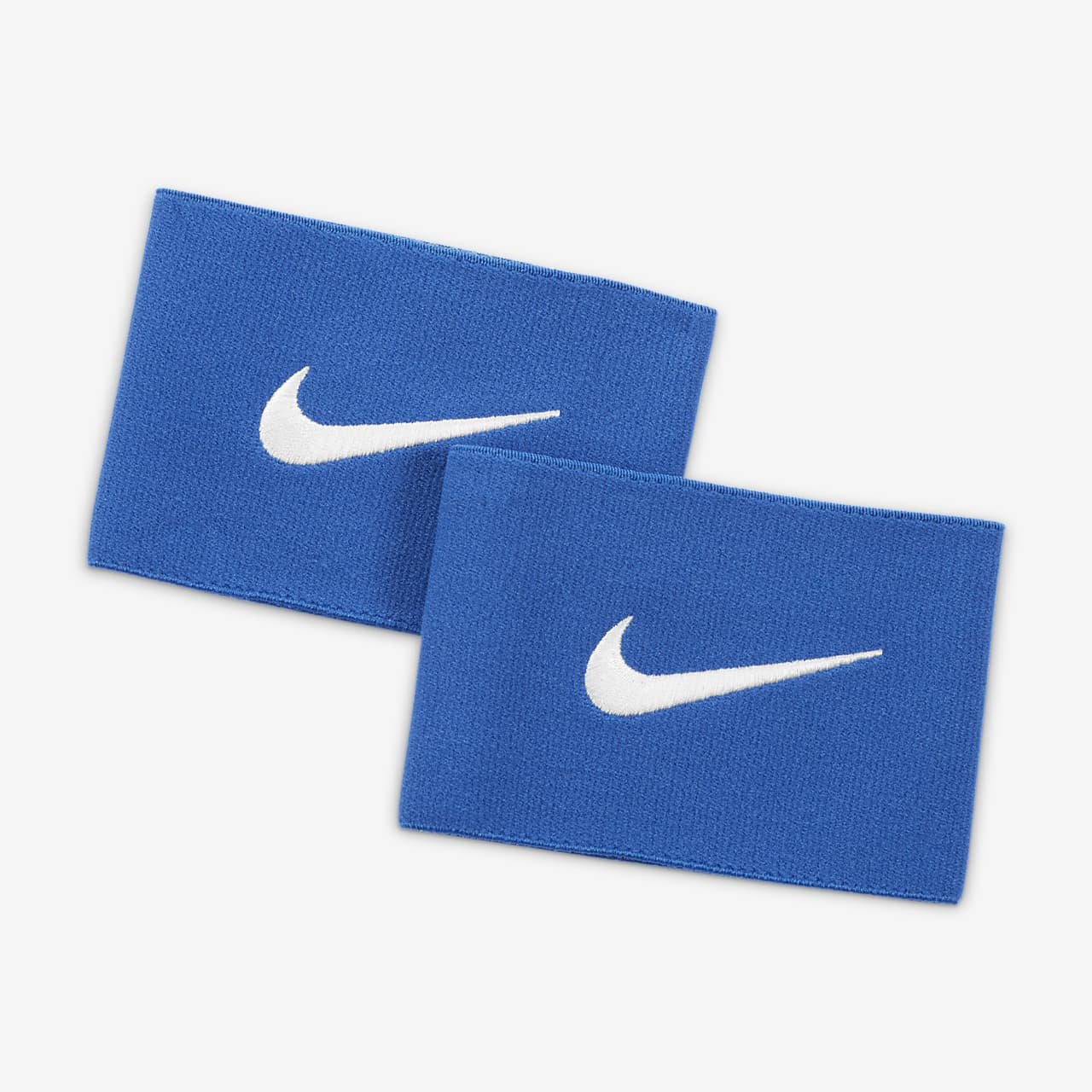 Piłkarskie rękawy Nike Guard Stay 2