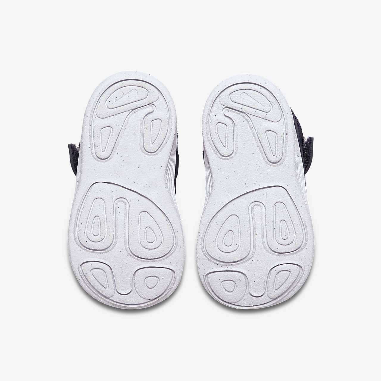 Hablar rueda Inmundicia  Nike Revolution 4 Zapatillas - Bebé e infantil. Nike ES