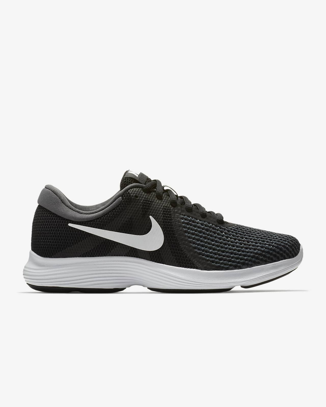 Nike Revolution 4 Women's Running Shoe