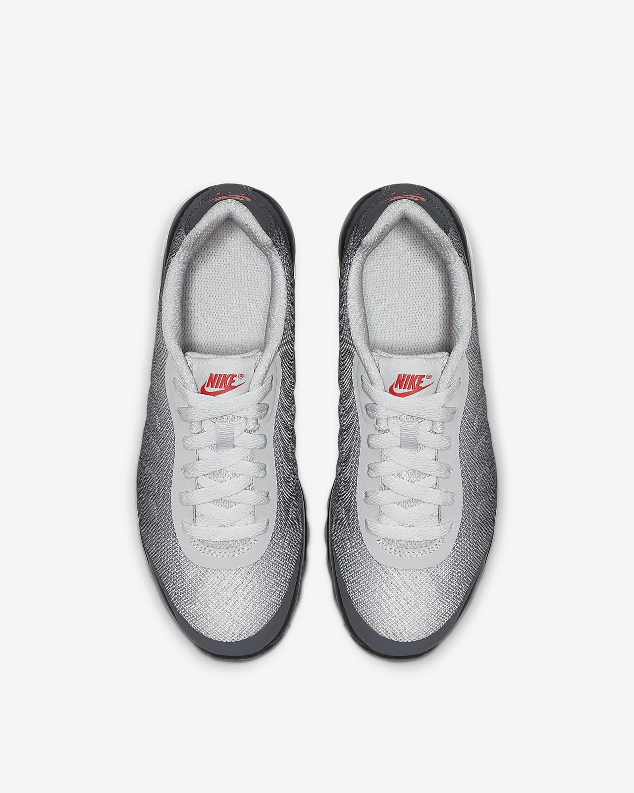 Nike Air Max Invigor Print Older Kids