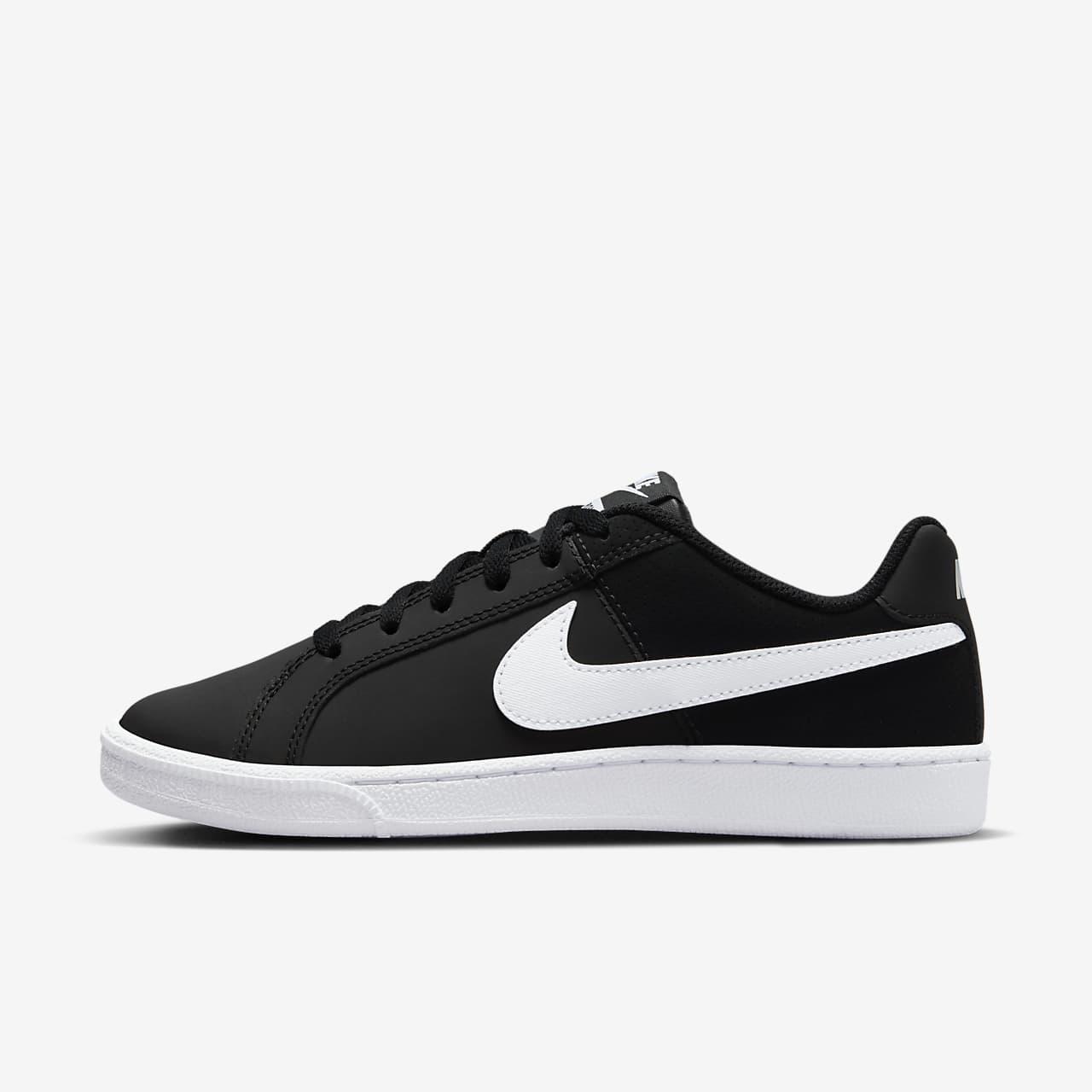 Nikecourt Royale Women S Shoe Nike Ca