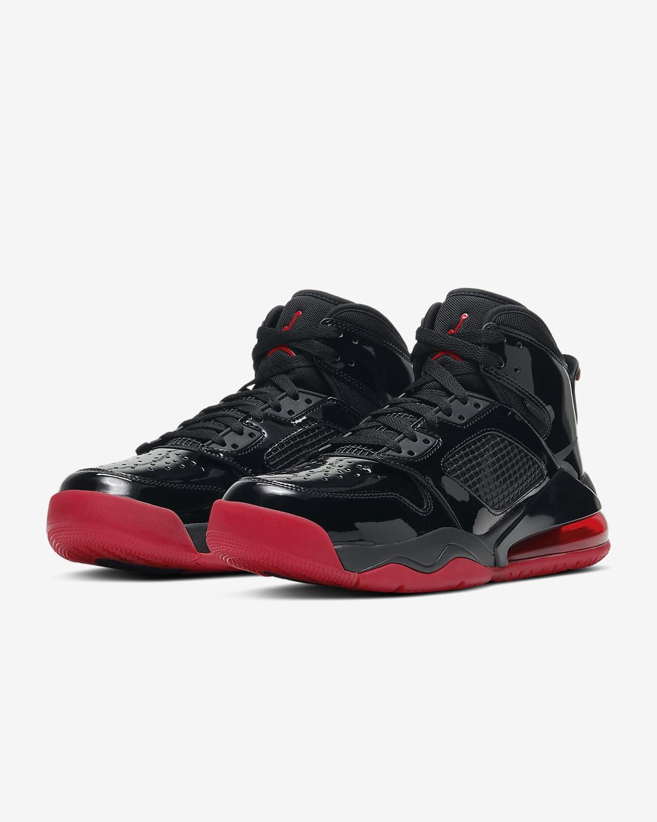 Jordan Mars 270 Men's Shoe. Nike.com