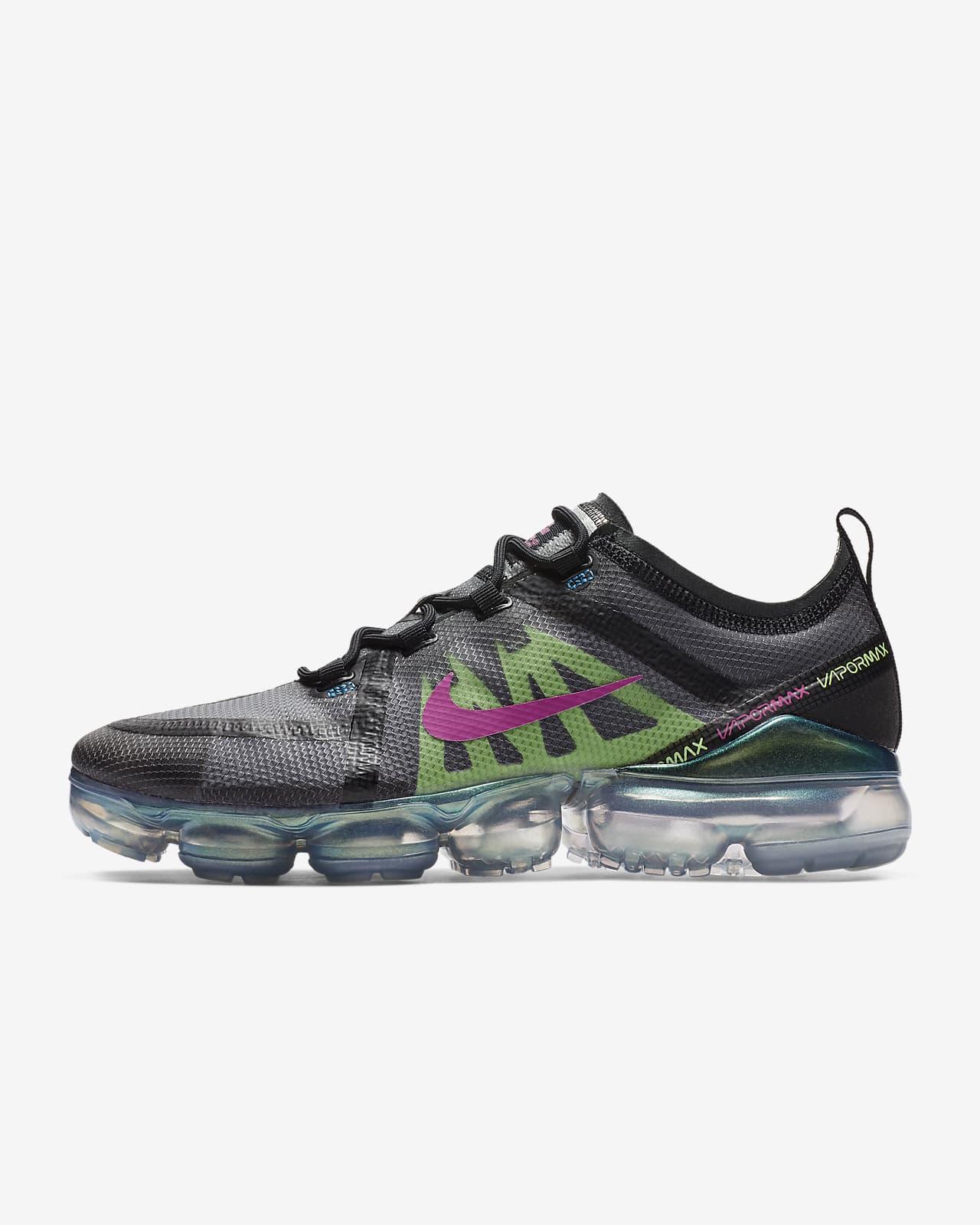 Nike Air VaporMax 2019 Premium Shoe