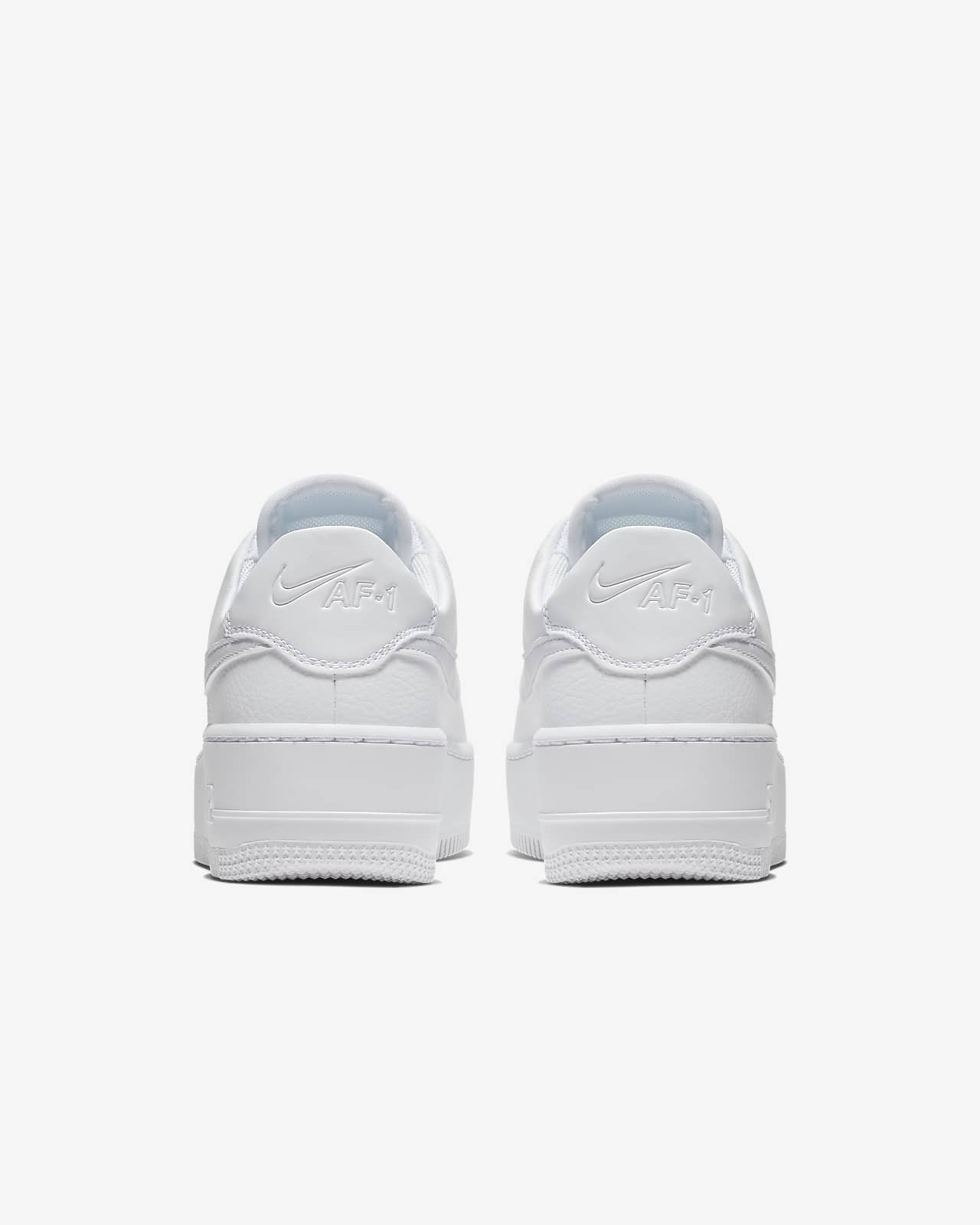 Nike Air Force 1 Sage Low Women's Shoes