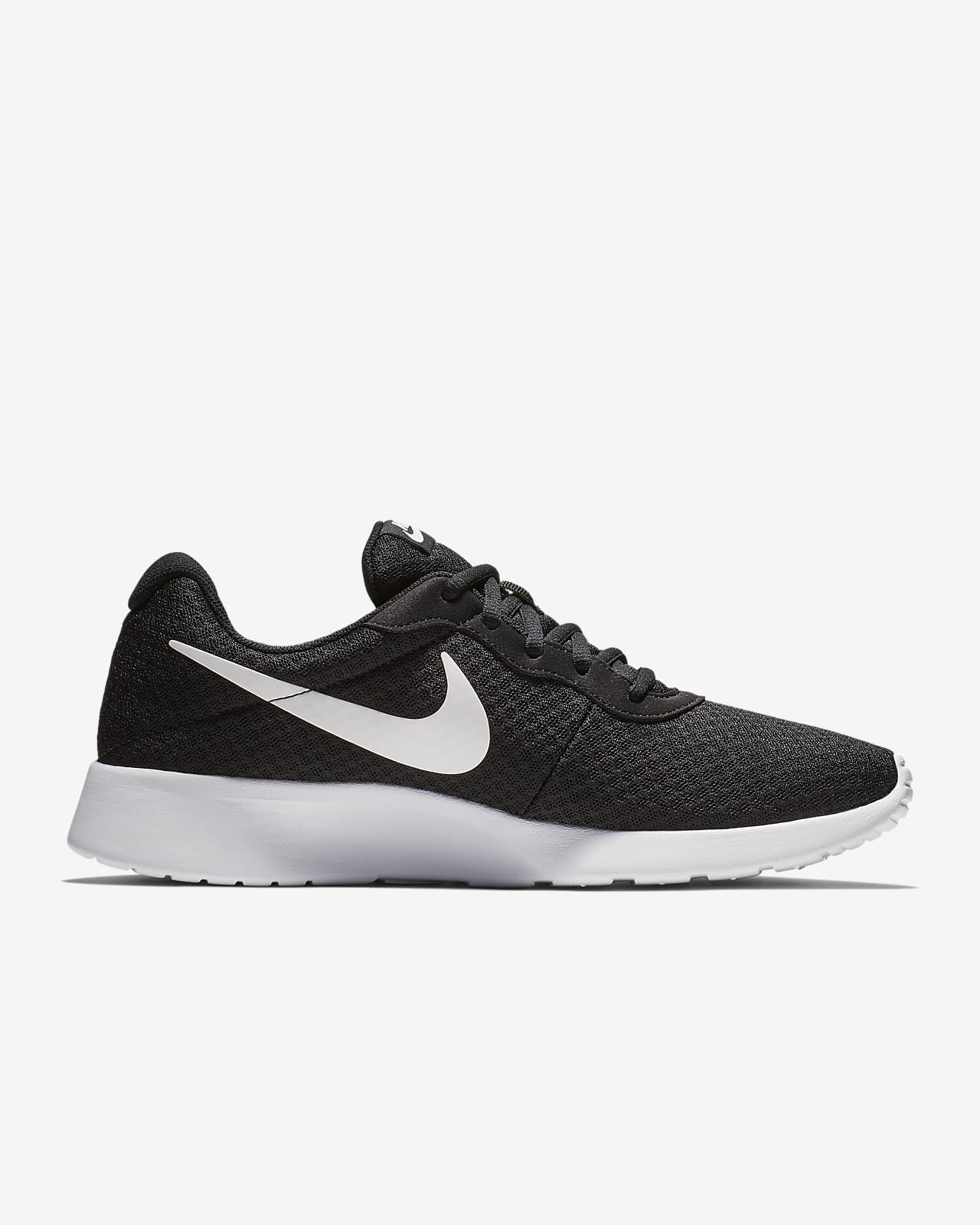 Nike Tanjun Women's Shoe. Nike ID
