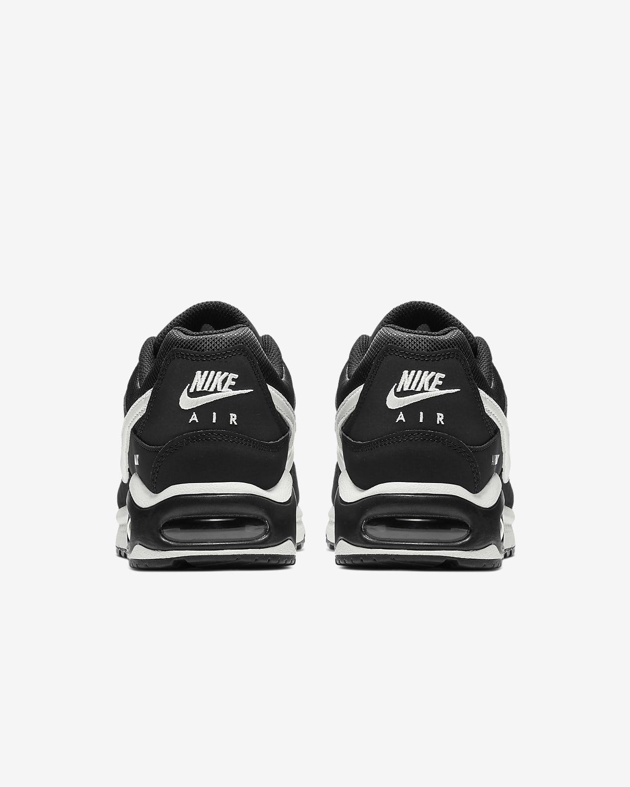 Nike Air Max Command Women's Shoe. Nike JP