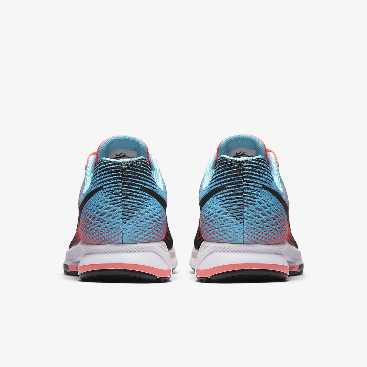 Nike Air Zoom Pegasus 33 Women's Running Shoe