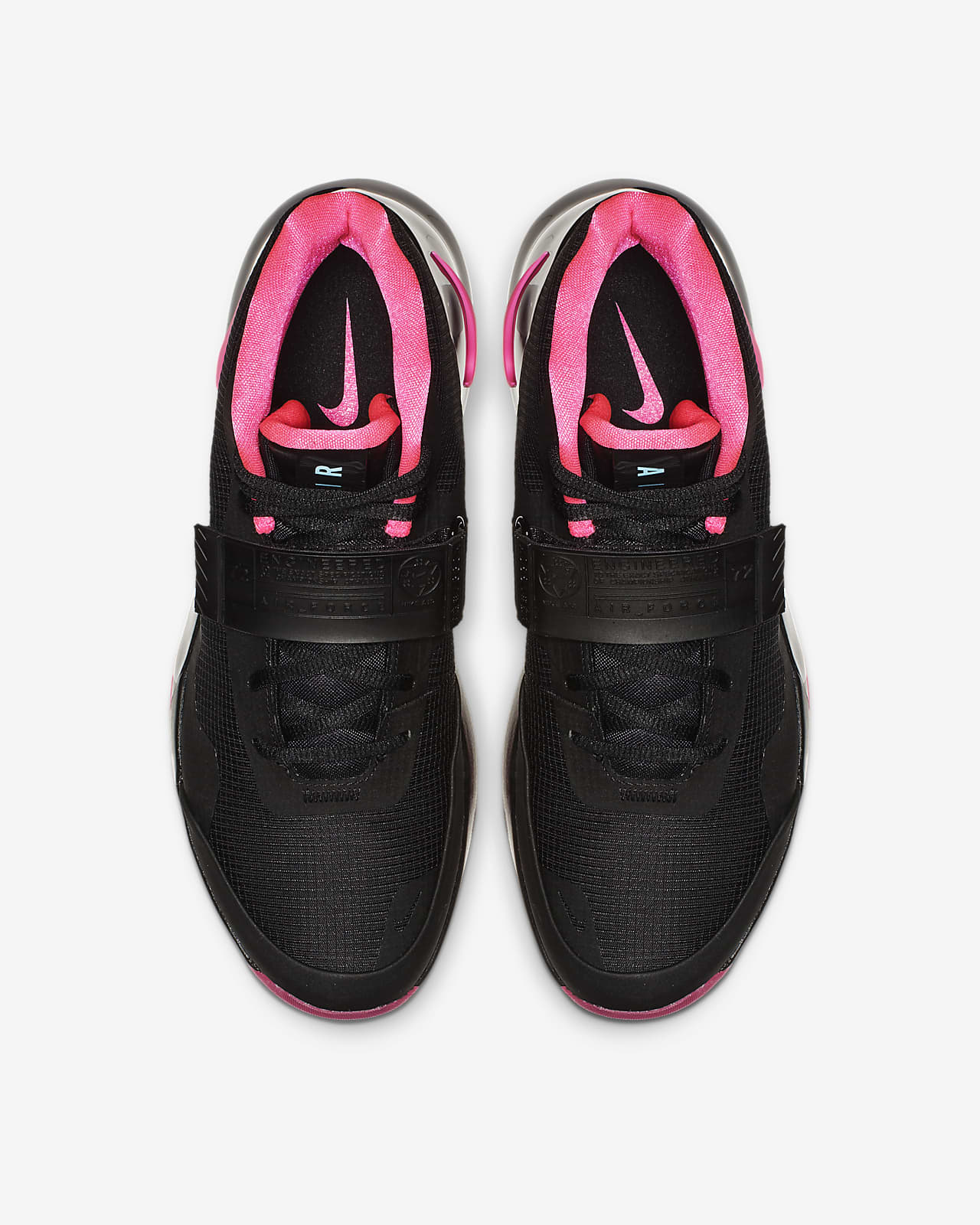 scarpe nike air force max