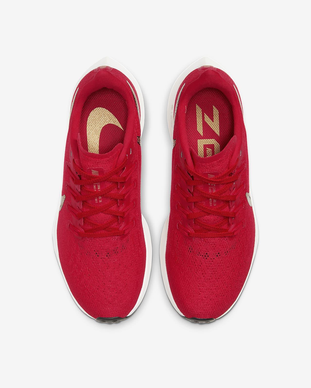 100% de garantía de satisfacción venta de descuento oferta Calzado de running para mujer Nike Air Zoom Pegasus 36 Icon Clash. Nike.com