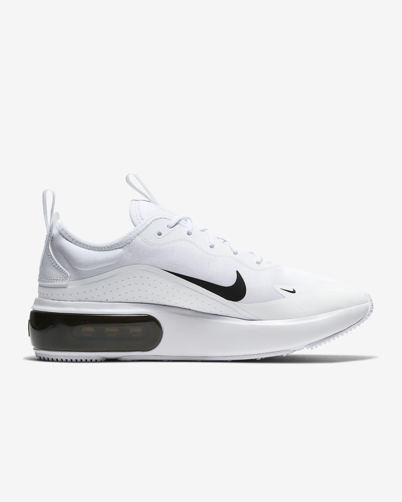 Nike Air Max Dia Women's Shoe. Nike LU