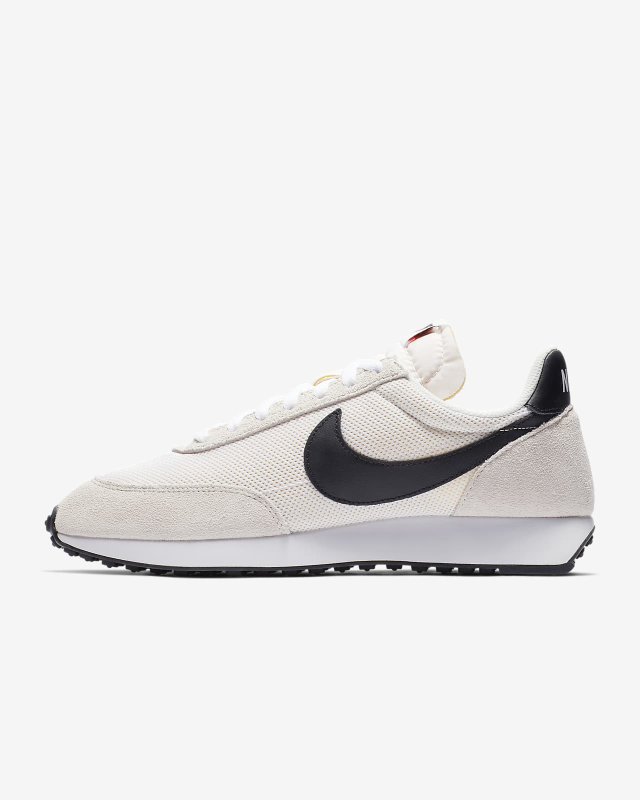 Nike Air Tailwind 79 Shoe. Nike GB