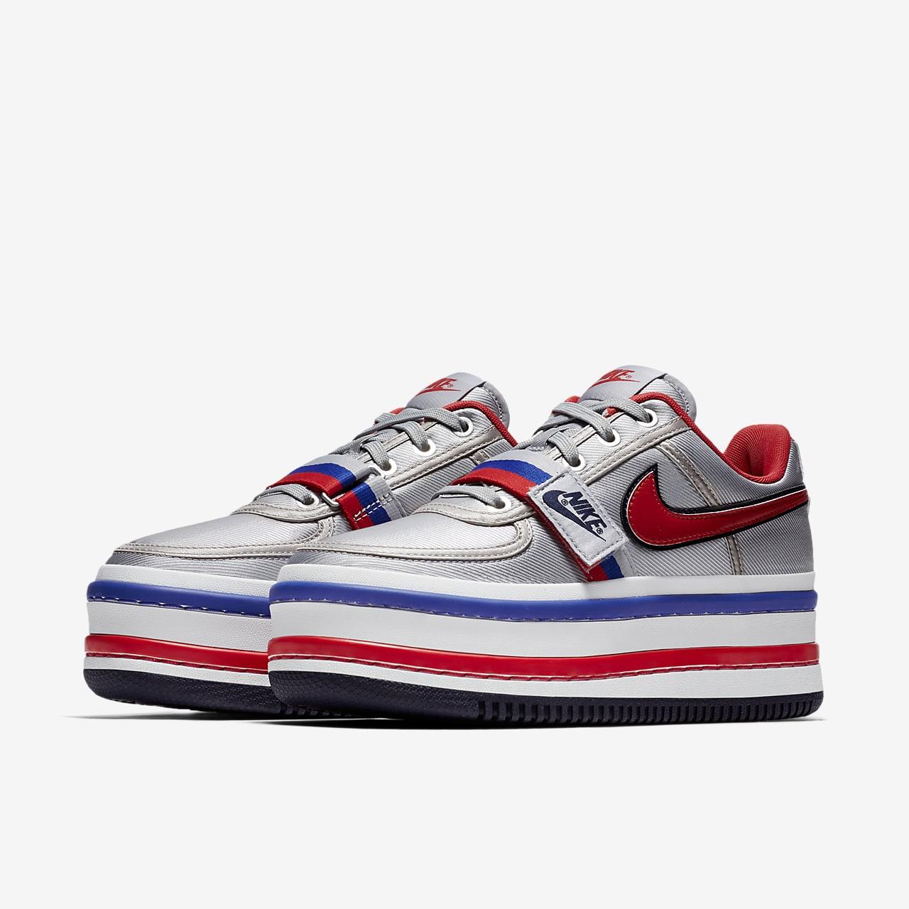 Nike Vandal 2K Women's Shoe. Nike SG