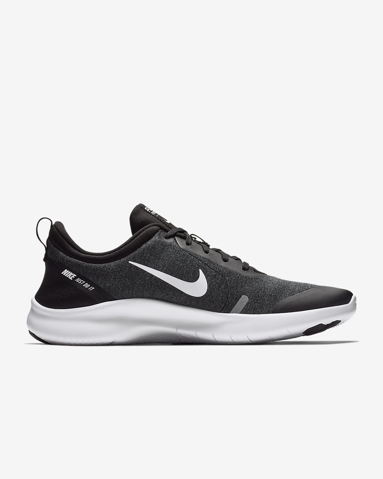 nike flex experience 8 review