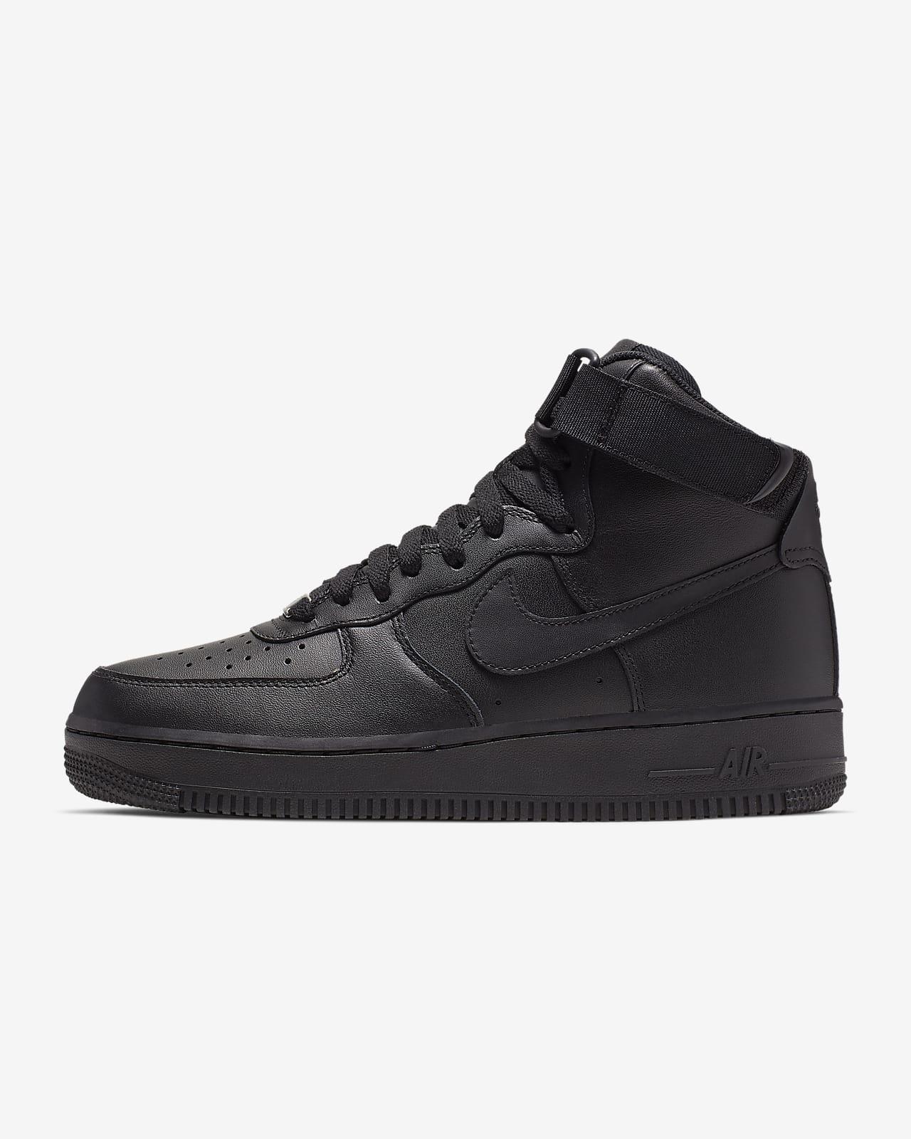 Nike Air Force 1 High Women's Shoe