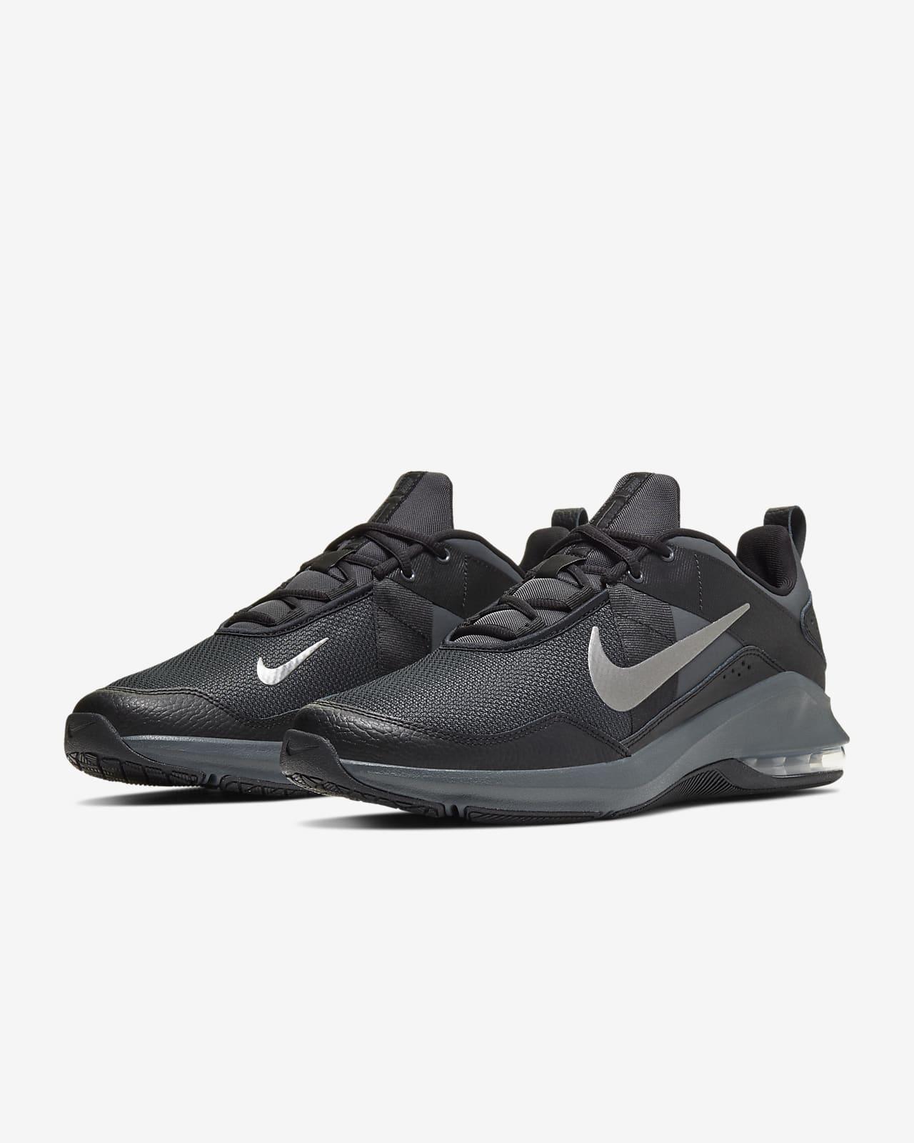 Męskie buty treningowe Nike Air Max Alpha Trainer 2. Nike PL