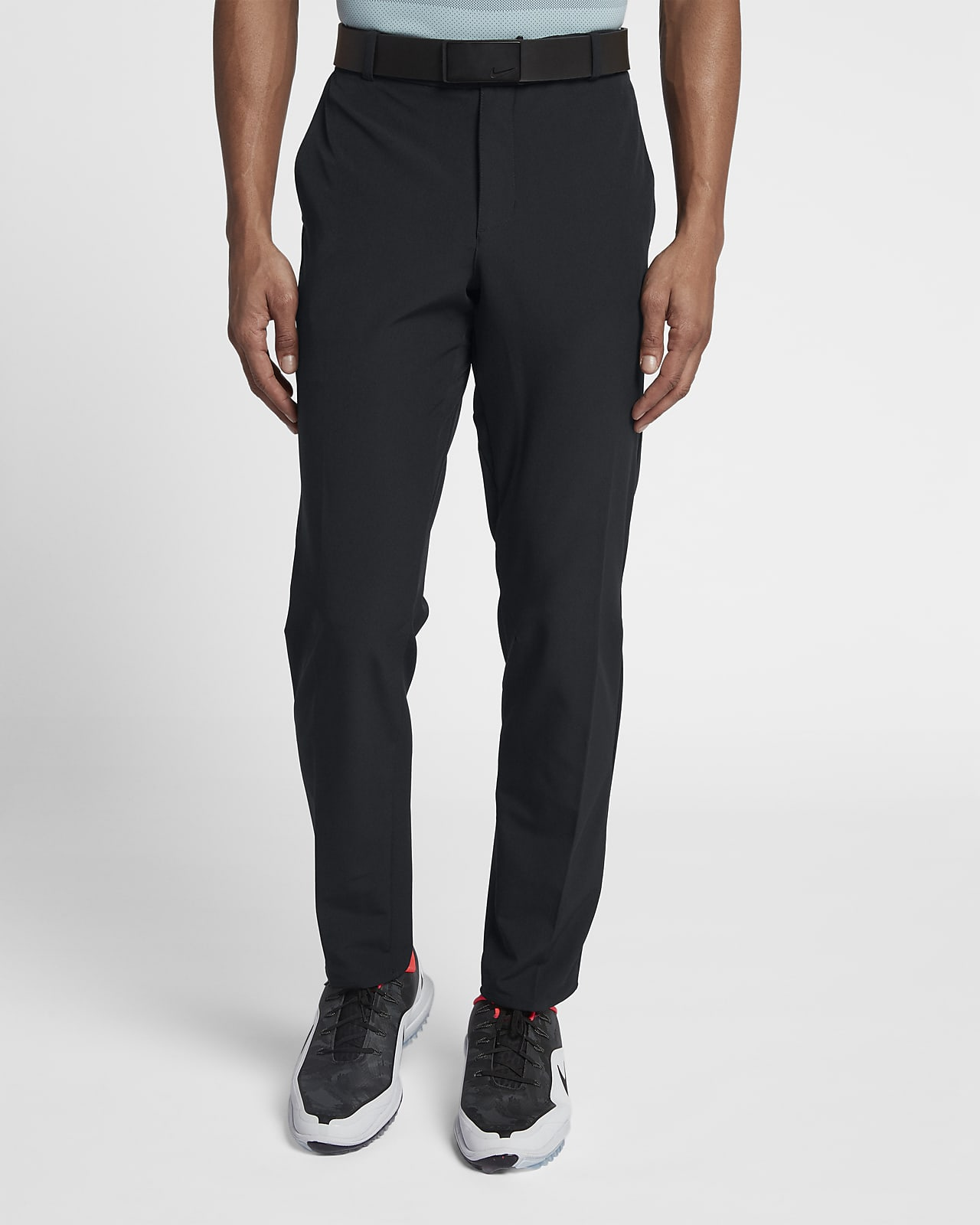 abuela Cliente gemelo  Nike Flex Men's Slim-Fit Golf Trousers. Nike CA