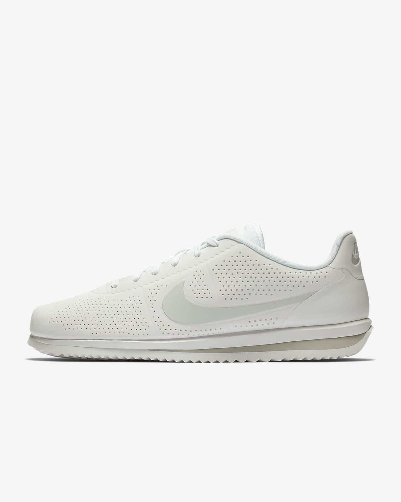Pánská bota Nike Cortez Ultra Moire