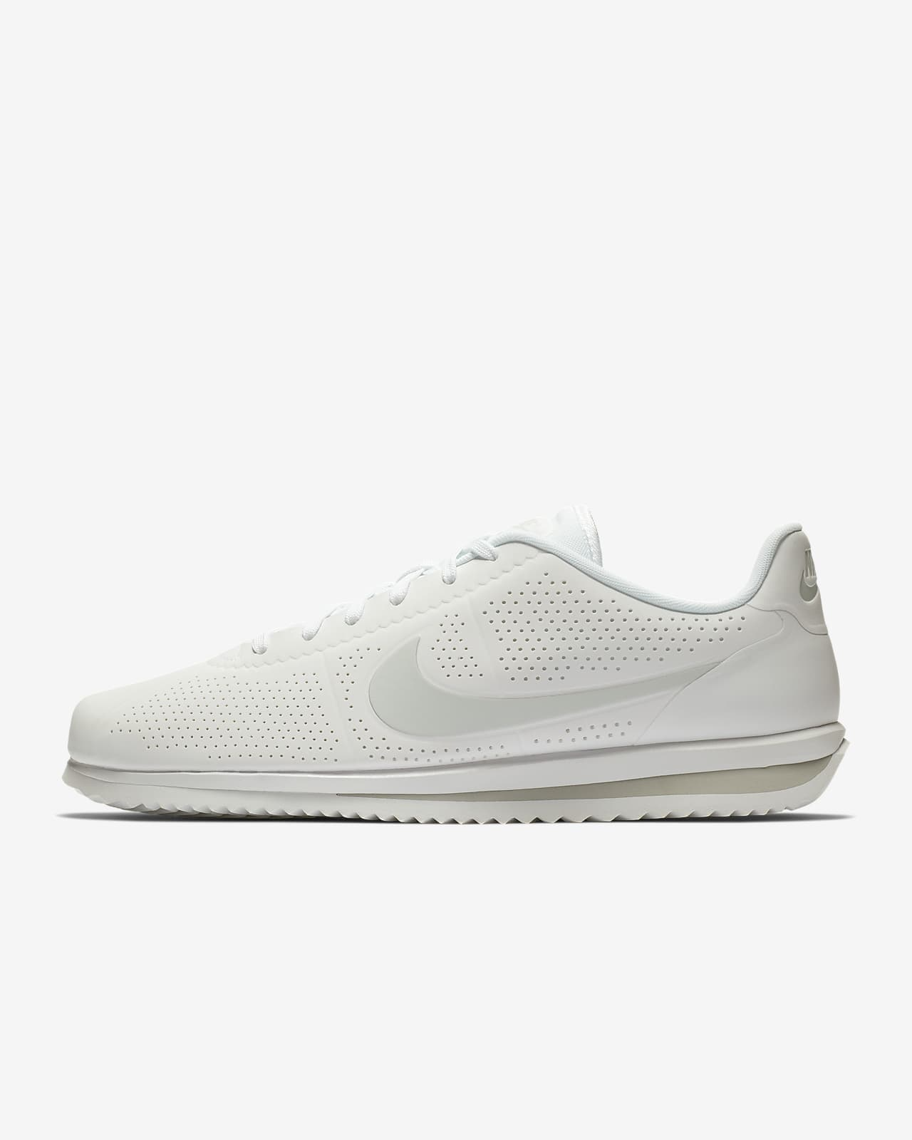 Chaussure Nike Cortez Ultra Moire pour Homme