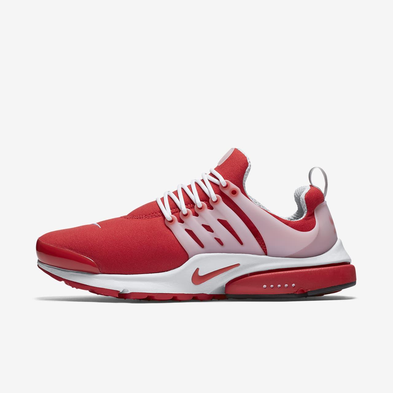 Calzado para hombre Nike Air Presto