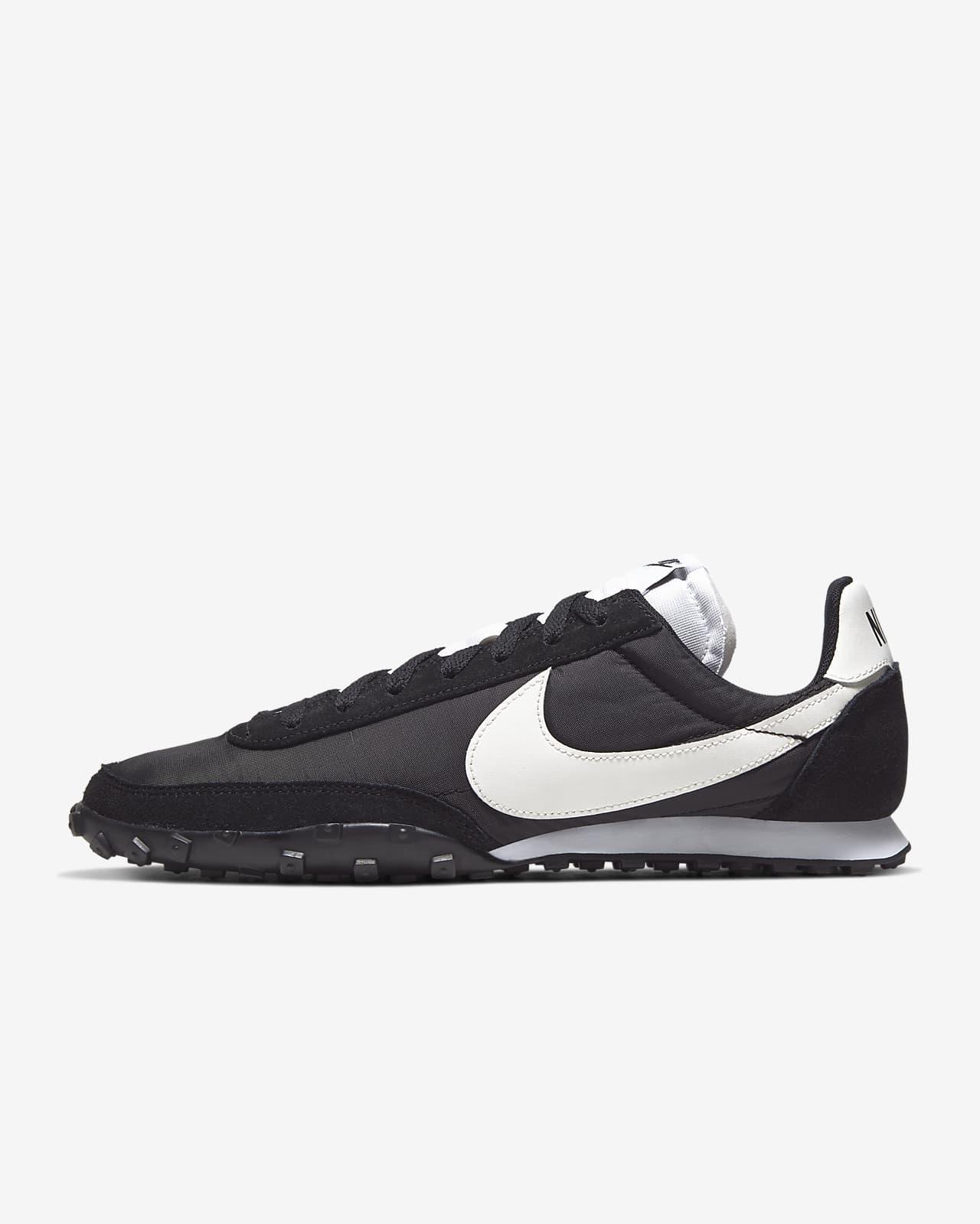 Spirit Rău In Fiecare An Deja Nike Waffle Vintage Running Shoes Footballswagger Com