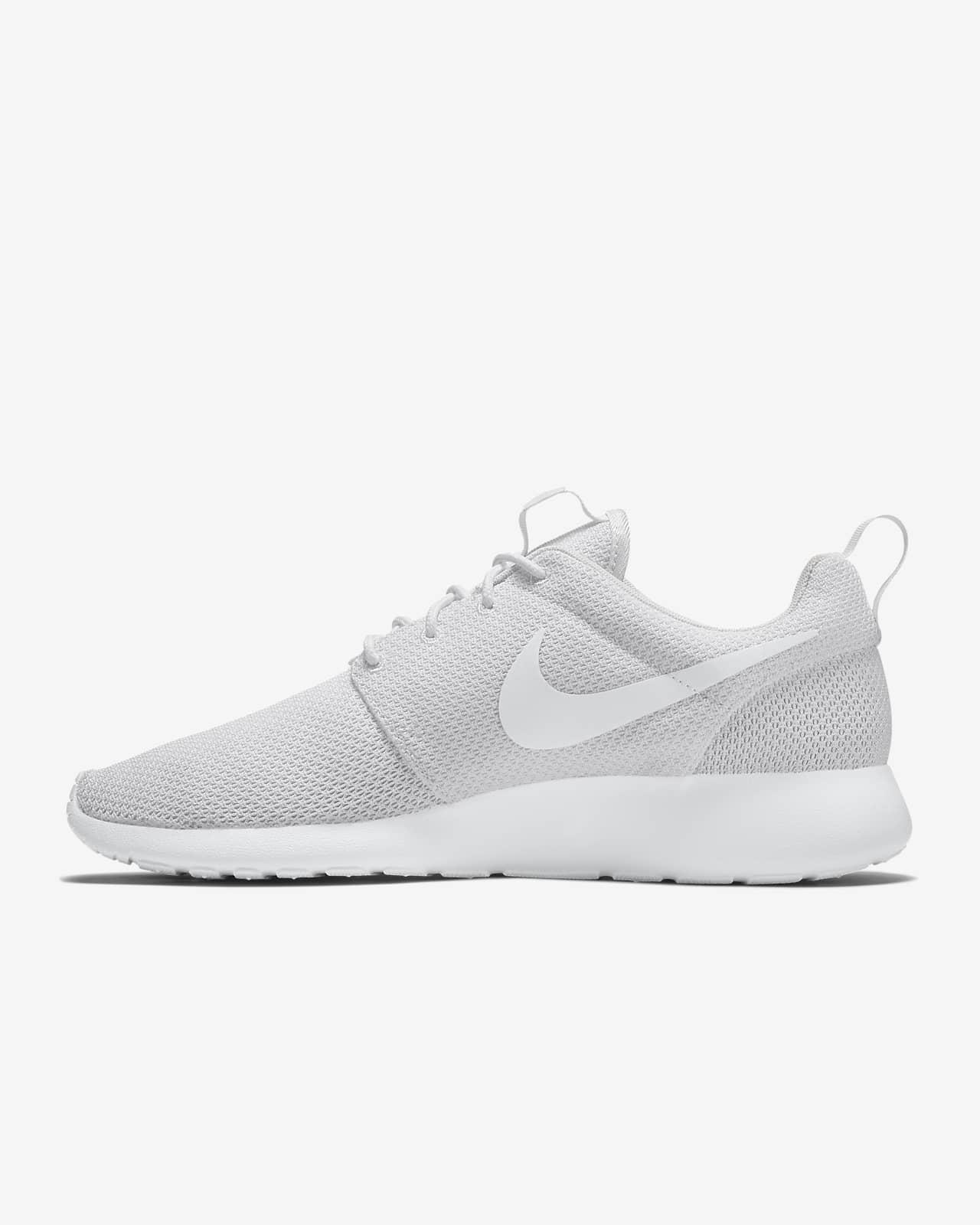 Calzado para hombre Nike Roshe One