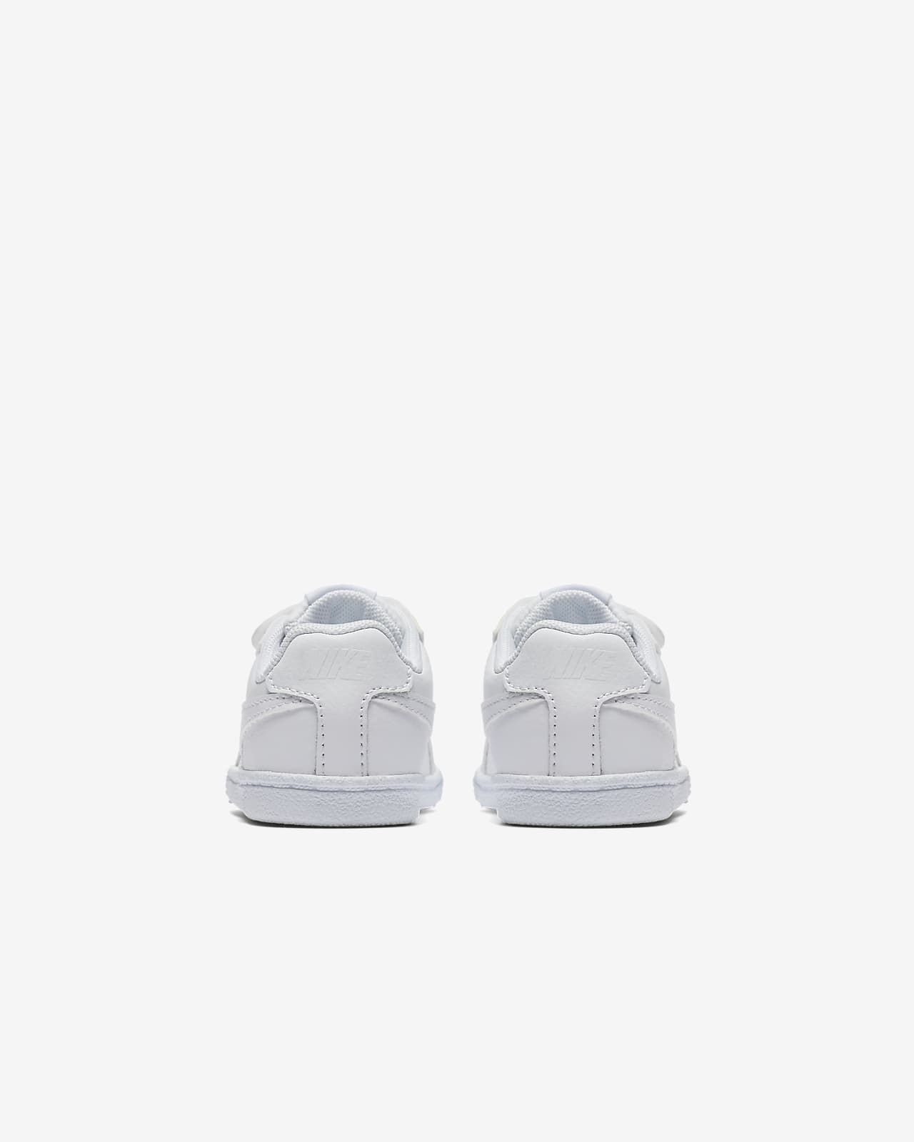 Nike Court Royale Baby/Toddler Shoe