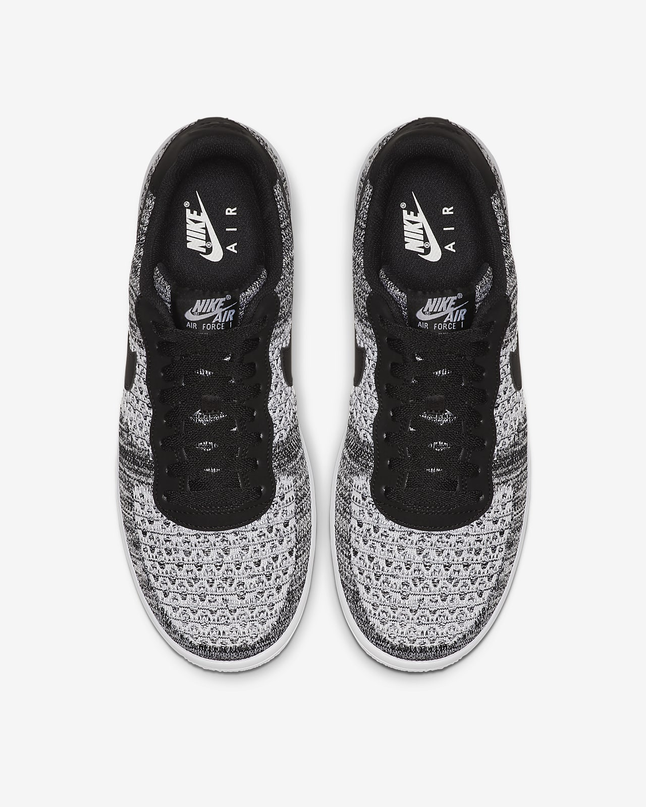Nike Air Force 1 Flyknit 2.0 Shoes